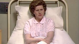 a woman of no importance 1982 with patricia routledge monologue