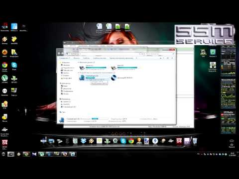 How to burn an ISO image to a USB stick using UltraISO