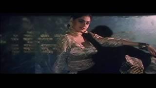 Mere Dil Mein Lage Hai O Sanam Tere Pyar Ke Mele | Kumar Sanu | Kavita Krishnamurthy | Dilbar Song |