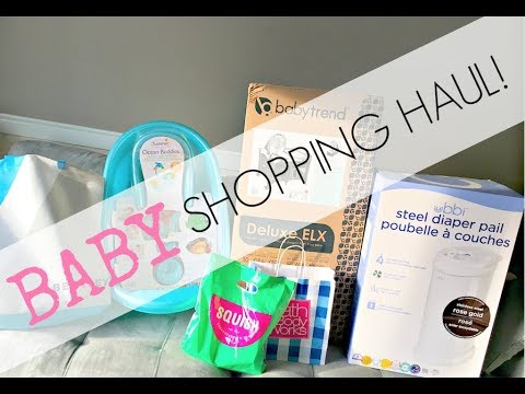 Shopping Haul | Come Shop With Me