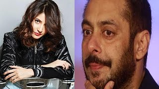 Anushka Sharma SLAPPED Salman Khan On The Sets Of Sultan!!