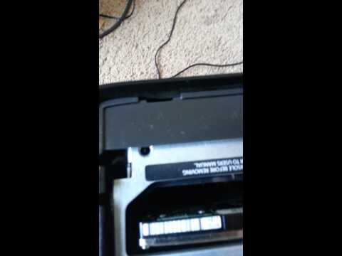 Xbox 360 hard drive needed?