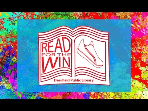 Which school will win the DPL Cup? Summer Reading Program 2016