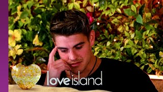 FIRST LOOK: Shaughna comes clean! 💗 | Love Island Series 6