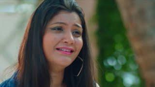 बचपन से लेकर आज तक मैंने तुमसे प्यार किया | Miss Teacher (2016) (HD) - Part 3 | Komolika Chanda