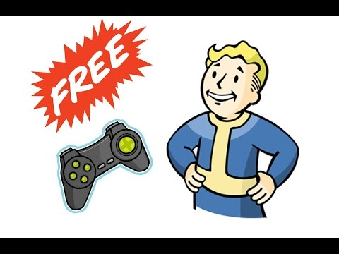 ►How to Purchase PS4 and XB1 digital games for FREE◄ ヽ( ≧ω≦)ノ