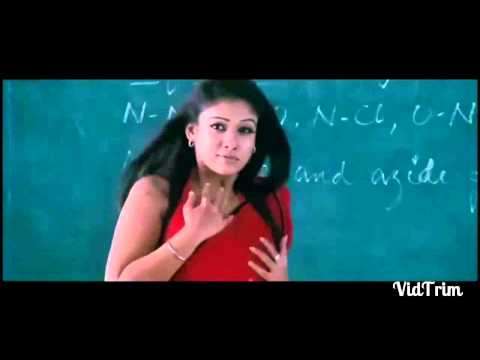 Xxx Mp4 Nayanthara Hot Moves 3gp Sex