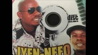 St  Kris Imafidon part 1 - Erhiagbonye edo/benin music mix 003