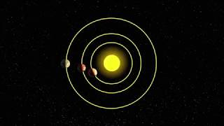 Artificial Intelligence and NASA Data Used to Discover Eighth Planet Circling Distant Star