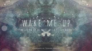 Mellen Gi Tommee Profitt Remix Instamp3 Song Downloader