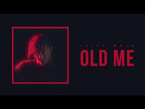 Juice WRLD - Old Me (Official Audio)