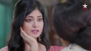 'Protidaan' coming soon on Star Jalsha