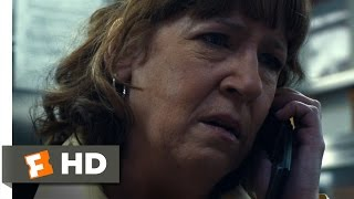 Compliance (2012) - The Truth Comes Out Scene (9/10) | Movieclips