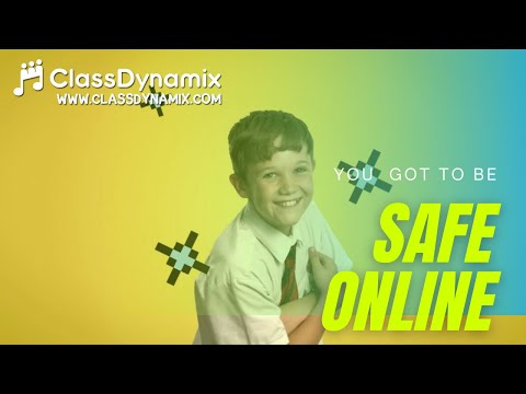 Safe Online feat' Low Road & Windmill Music Federation