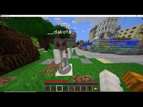 Minecraft~ Hide & Seek With Livi!~PastelCookies
