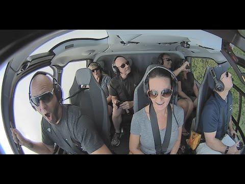 Maui & Molokai Helicopter Tour Hawaii
