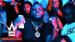 """Fat Trel """"Mo Trilla"""" (Zaytoven & Future """"Mo Reala"""" Remix) (WSHH Exclusive - Official Music Video)"""