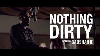 #NothingDirty Anthem ft. Badshah