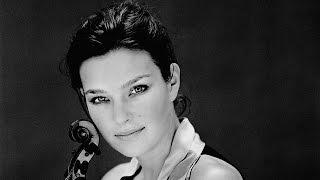 Js Bach Concertos  Sonatas Janine Jansen