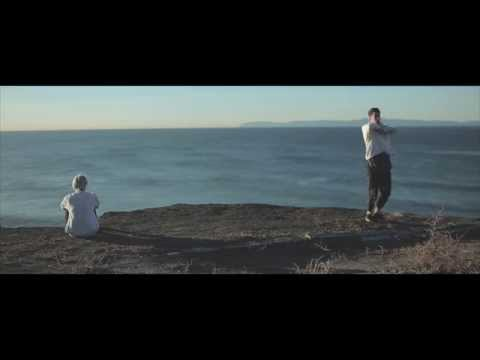 End of The Affair - Ben Howard | Choreography