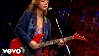 Roberta Miranda - Va Com Deus