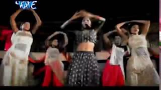 Bata Da Formula Sakhi बता द फर्मूला सखी  - Dekha Naya Formula - Bhojpuri Hit Songs 2015 HD