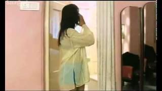 Desi B Grade Movie Hot Clip.flv