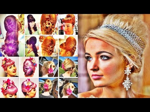Super Amazing Hairstyles for Girl and Women 2016 | Hair Ideas