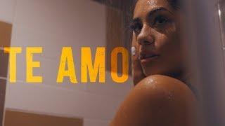 Torino $ Pashata $ Pepi -TE AMO [Official 4K Video]