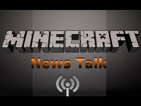 Minecraft News Talk! Battlefield 4 Beta