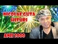 Nicolae Guta Top Retro Anii 2000 Hituri Manele Vechi