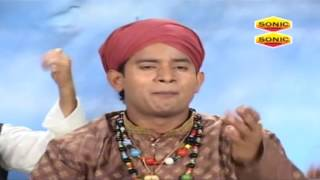 Main Mast Qalandar Sabir Ka - Imran Taj  - Sabir Pak Qawwali - Sonic Islamic
