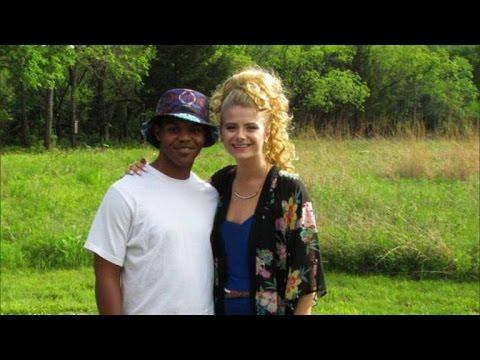 19-Year-Old Girlfriend Insists 'I Did Not Kill' My Boyfriend!