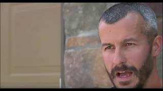 Chris Watts Recent Interview With Detectives Plus Shout Out