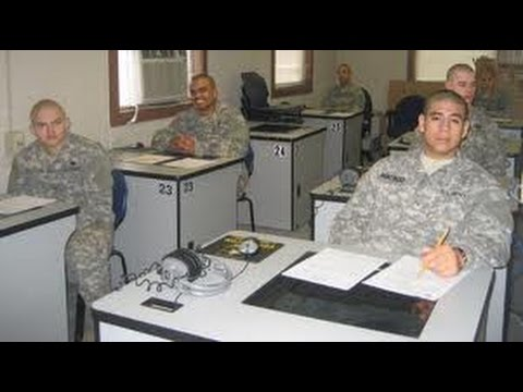 How To Score High On ASVAB Test - Pass Your ASVB Easily