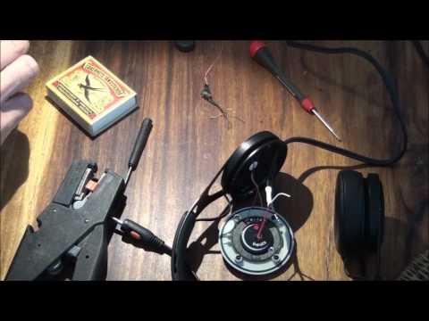 Beats ep repair