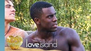 FIRST LOOK: A challenge reveals some truths! | Love Island Series 6