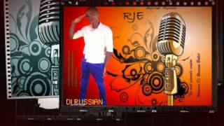 Download stand up Video