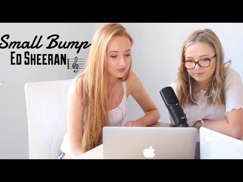 Small Bump - Ed Sheeran, Ft Caitlin