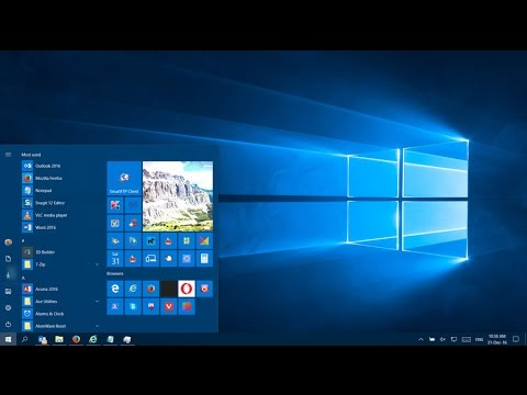 Learn Windows 10 Tips and Tricks with Tutorials