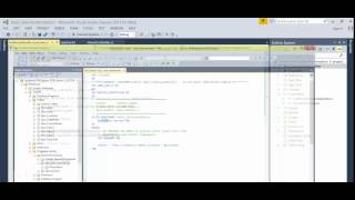 56) Roles in MVC | Authorization in MVC | mvc tutorial for
