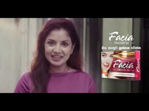 Xxx Mp4 Facia Premium Dilhani Ashokamala 3gp Sex