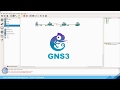 How to EASILY add a PC in GNS3 - STEP-BY-STEP