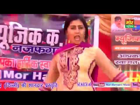 Xxx Mp4 Sapna Choudhary Dance New Song Hd Sapna Dance 2017 सीकर में सपना का सॉलिड डांस Sapna Choudhary In 3gp Sex