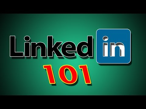 2 Things You Need to Know About LinkedIn
