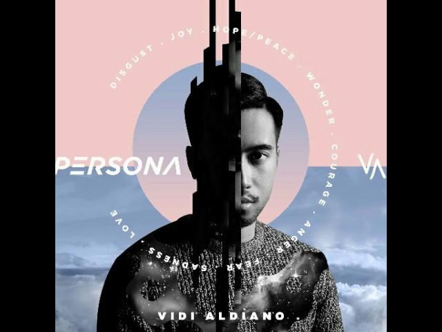 Vidi Aldiano - Salah (feat. be3)
