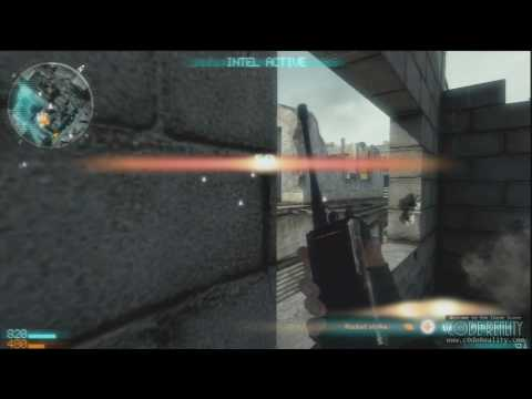 MoH | I AM A BEAST AT MoH! | PS3