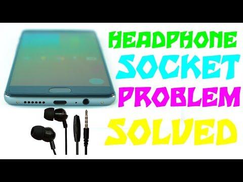 3.5 mm headphone jack socket Repair | 3.5 mm lizdo pataisymas,valymas
