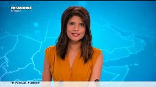 L'actualite internationale du jeudi 21 mai 2020 sur TV5MONDE