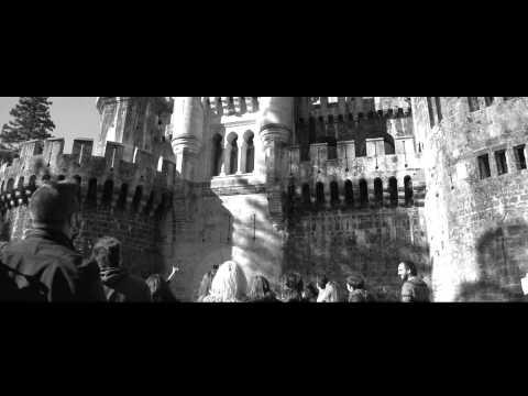Gatibu lanza nuevo videoclip